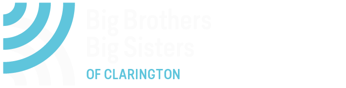 About Us - Big Brothers Big Sisters of Clarington